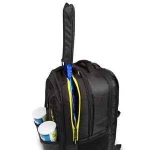 TSB943AU_Tennis-Backpack_Racket-Pocket-Alt