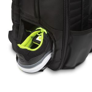 TSB943AU_Tennis-Backpack_Trainer-Pocket-Alt