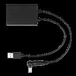 Picture of USB-C™ Demultiplexer