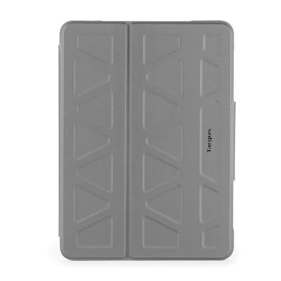 """Picture of 3D Protection™ Multi-Gen  for 9.7"""" iPad Pro, iPad Air 1 &2 (Silver)"""