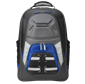 """15.6"""" DrifterQuest™ Expandable Checkpoint-Friendly Backpack"""