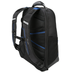 "Picture of 15.6"" DrifterQuest™ Expandable Checkpoint-Friendly Backpack"