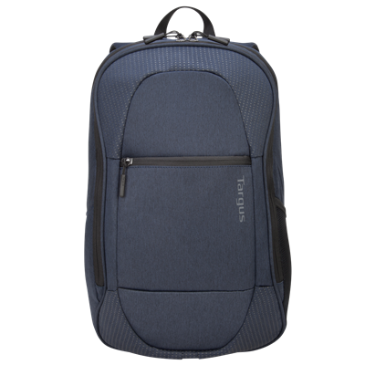 "15.6"" Urban Commuter Backpack (Blue)"
