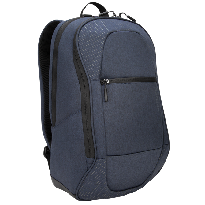15 6 Urban Commuter Backpack