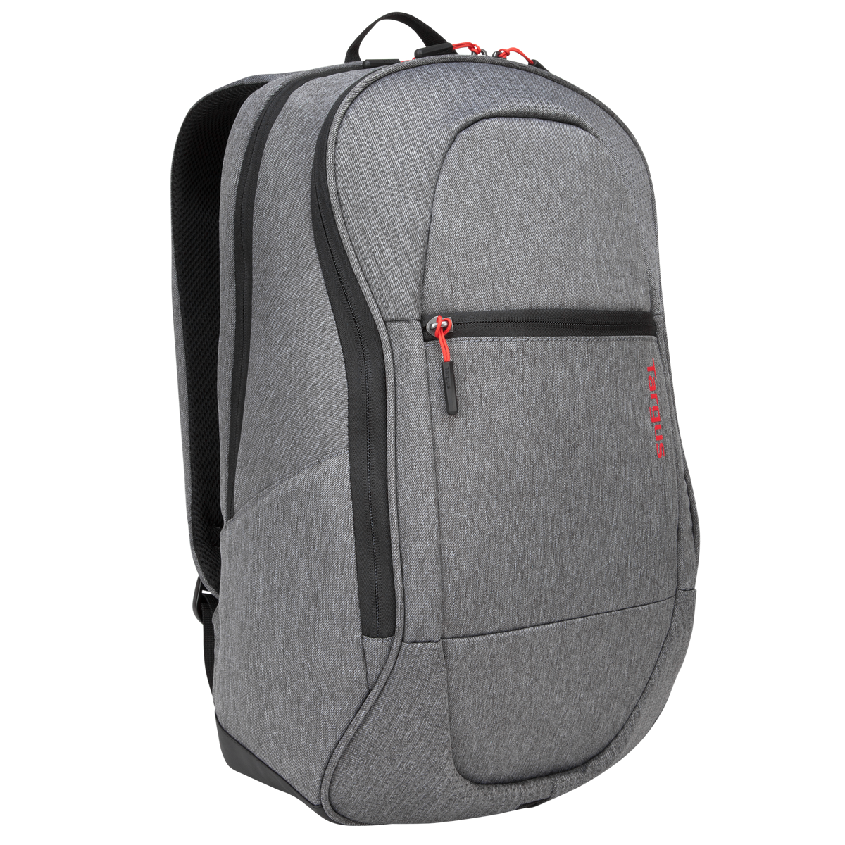 15 6 Quot Urban Commuter Backpack Gray Tsb89604us Laptop