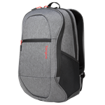 "15.6"" Urban Commuter Backpack (Gray)"
