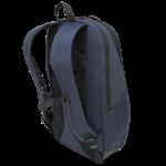 "15.6"" Urban Commuter Backpack (Blue)"