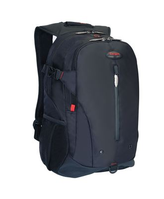 """Picture of 16"""" Terra Backpack Education Edition"""