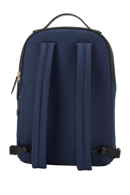 "Picture of 15"" Newport Backpack (Navy)"