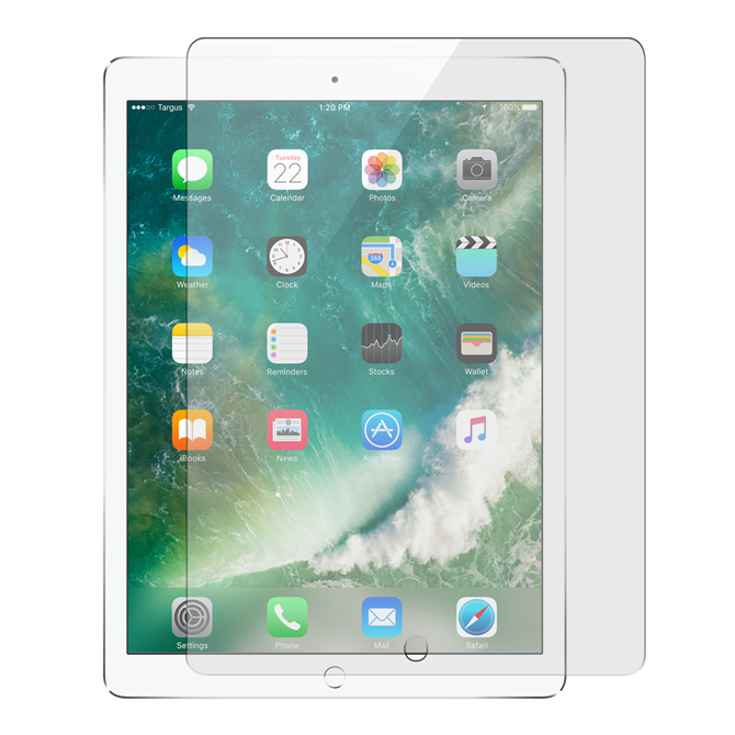 Picture of Tempered Glass Screen Protector for 10.5-inch iPad Pro®