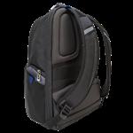 """15.6"""" DrifterTrek™ Checkpoint-Friendly Backpack"""