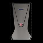 100W Slim Line Mobile Inverter (APV10US1)