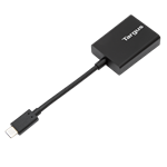 USB-C to Card Reader Adapter