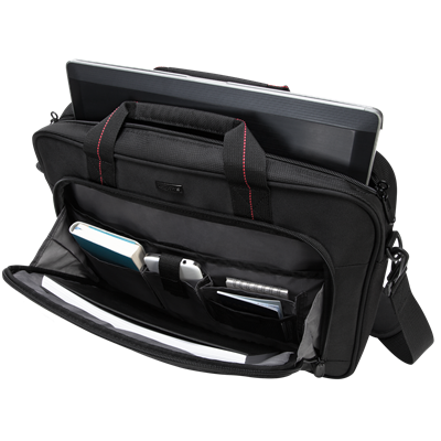 Classic Slim Briefcase