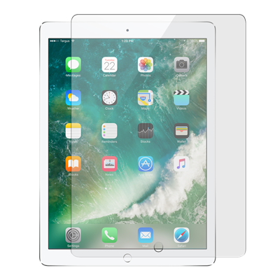 Screen Protector for 10.5-inch iPad Pro®