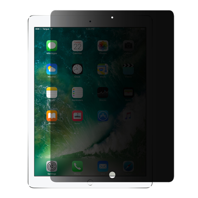 Picture of 4Vu™ Privacy Screen for 12.9-inch iPad Pro® (2017) and 12.9-inch iPad Pro®  (Clear)