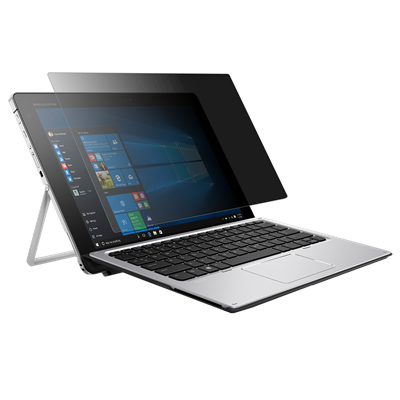 Picture of 4Vu™ Privacy Screen for HP® Elite x2 1012 G2 (Clear)