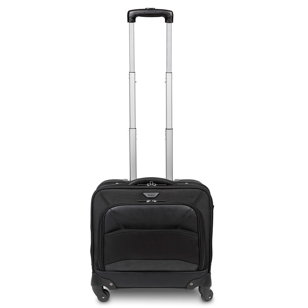 "Picture of Mobile VIP 15.6"" Roller - Black"
