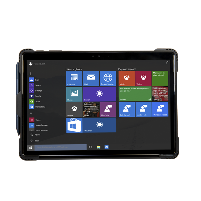 in rug bundle pro blog case offering now cases surface preinstalled rugged microsoft tablets