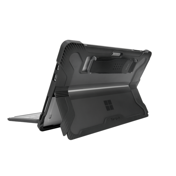Safeport Rugged Case For Microsoft Surface Pro 2017 And 4