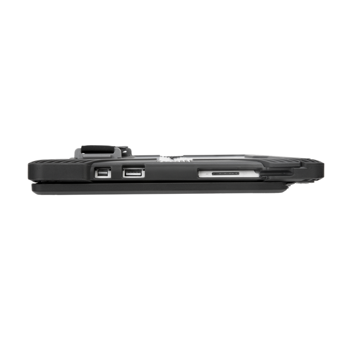 SafePort® Rugged Case for Microsoft Surface™ Pro (2017) and Surface Pro 4