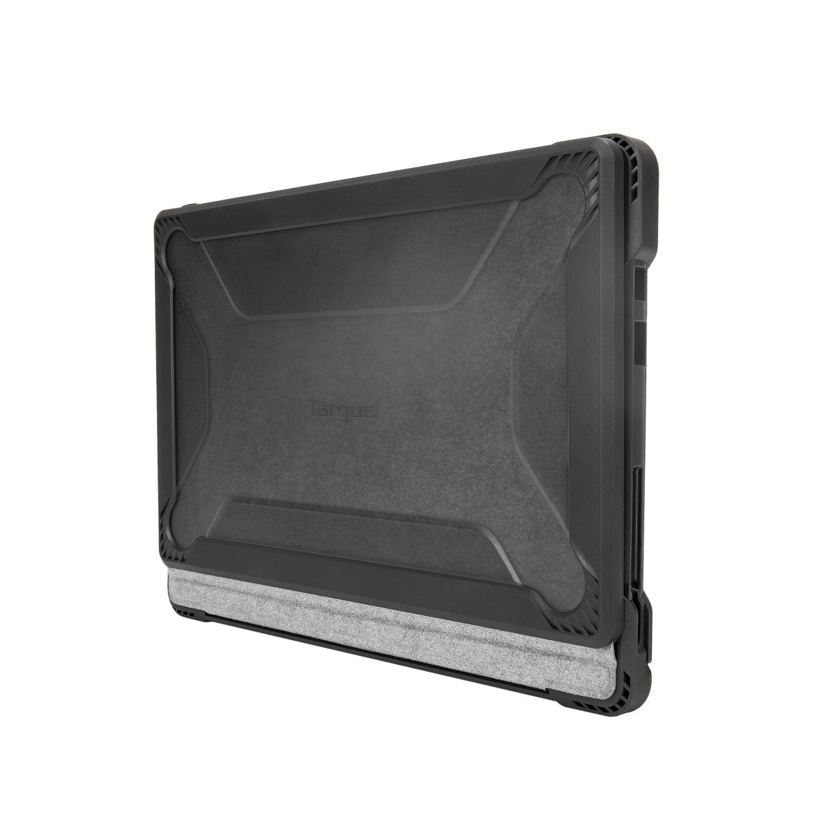 Safeport 174 Rugged Case For Microsoft Surface Pro 2017