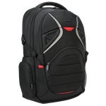 """Picture of 17.3"""" Strike Gaming Backpack"""
