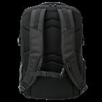 """17.3"""" Strike Gaming Backpack"""