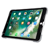 Picture of SafePort Rugged for 10.5-inch iPad Air® and 10.5-inch iPad Pro®