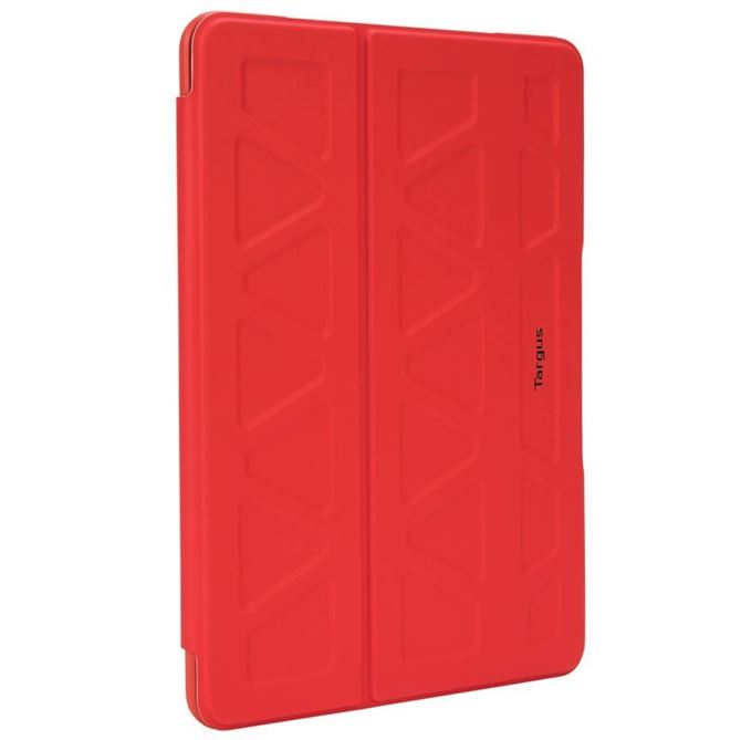 Picture of Pro-Tek™ Series  Case for 10.5-inch iPad Pro® (Flame Scarlet)