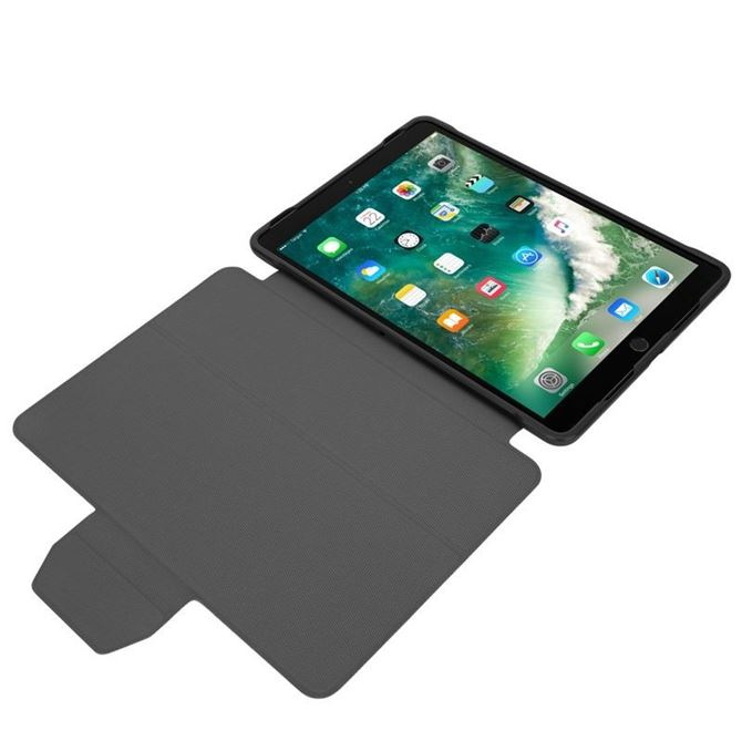 Picture of Pro-Tek™ Series Case for 10.5-inch iPad Pro® (Jet Black)