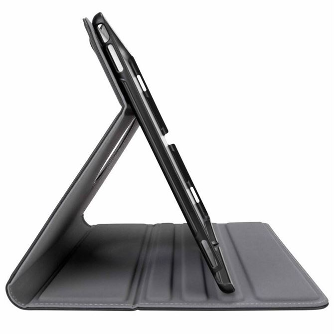 Picture of VersaVu® Classic Case for 12.9-inch iPad Pro (2017) and 12.9-inch iPad Pro (2015) (Black)