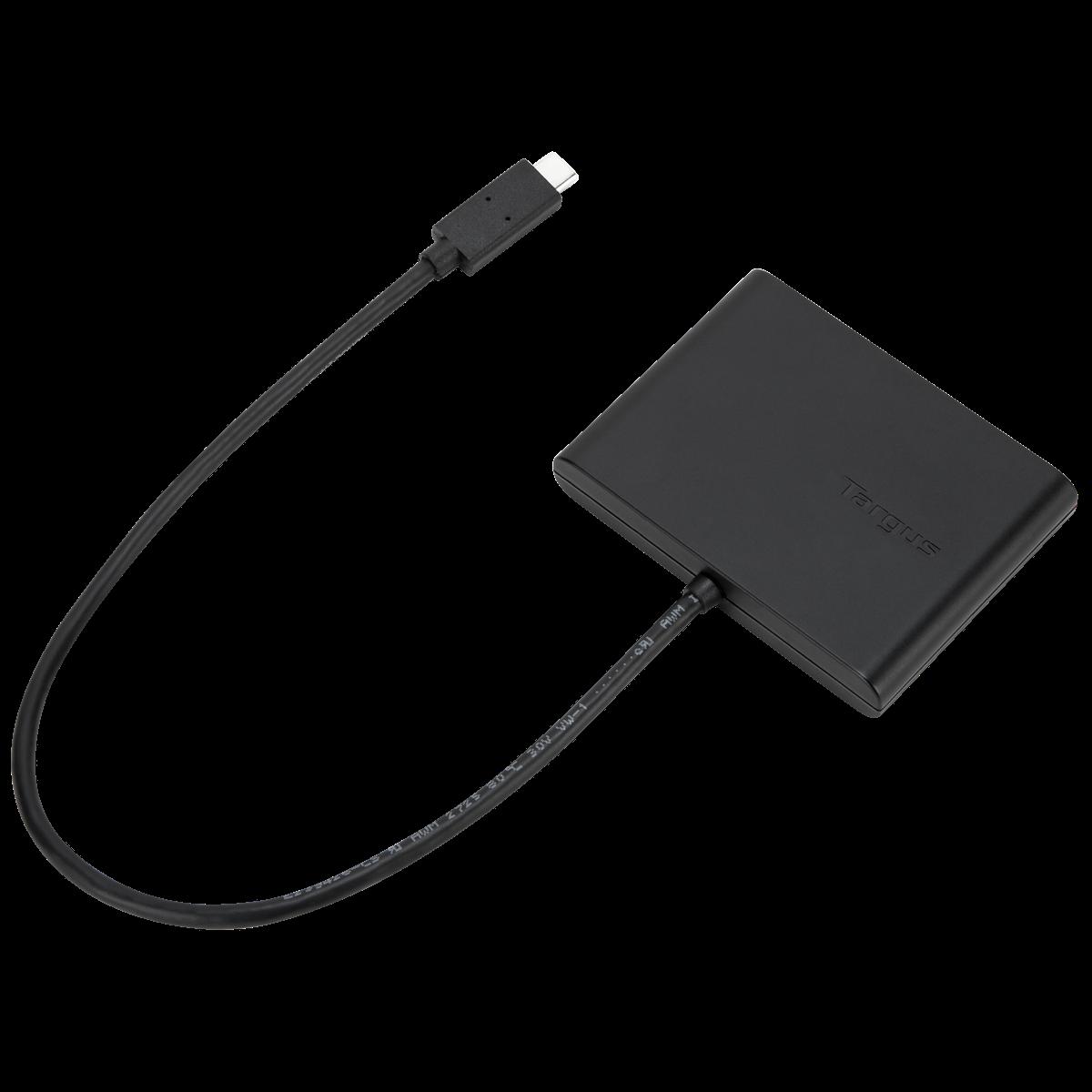 Picture of USB-C Digital AV Multiport Adapter