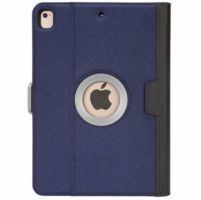 Picture of VersaVu® Signature Series Case for 10.5-inch iPad Pro® (Twilight Blue)