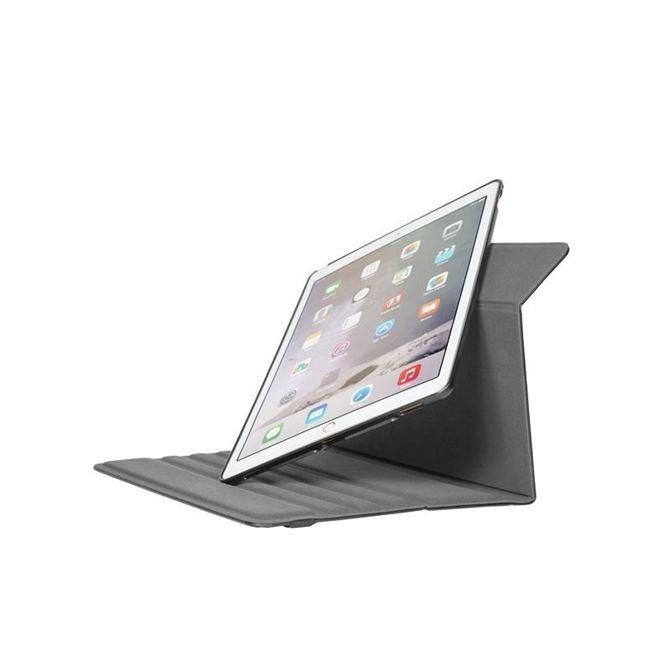 Picture of VersaVu Premium 360° Rotating Case for 12.9-inch iPad Pro™ (2015) (Black)