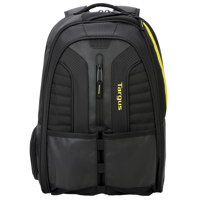 "15.6"" Work + Play Racquets Backpack"