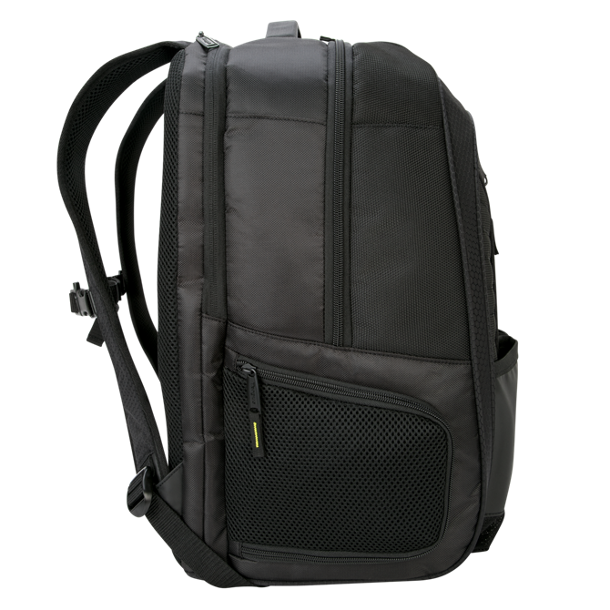 """15.6"""" Work + Play Racquets Backpack"""