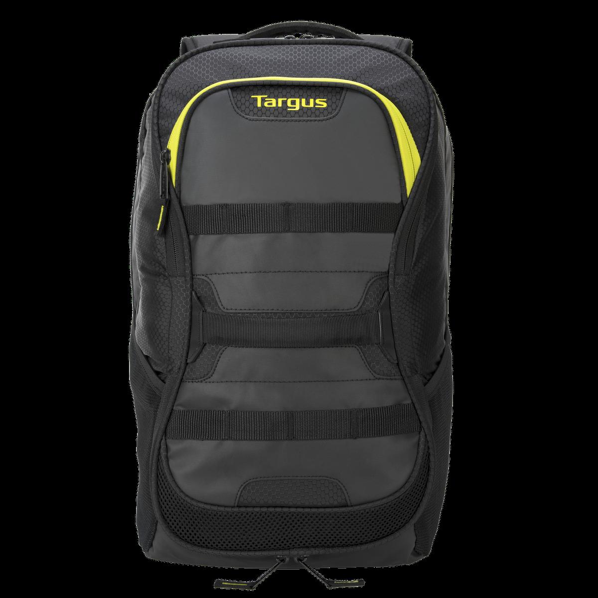 Harga Travel Bag Samsonite Indonesia