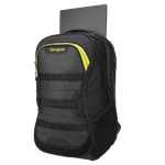 """15.6"""" Work + Play Fitness Backpack"""