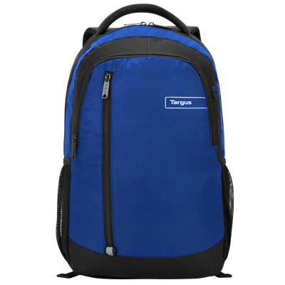"Picture of 15.6"" Sport Backpack (Navy)"