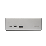Picture of Thunderbolt™ 3 DV4K Docking Station with Power