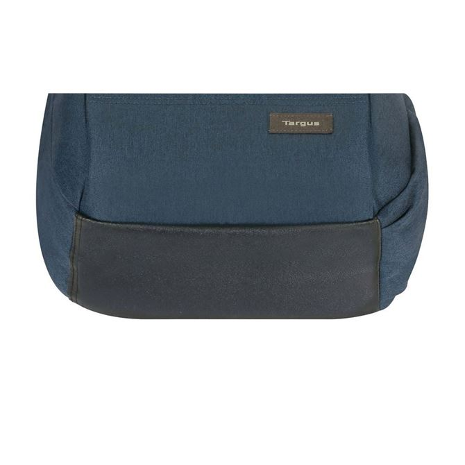 "Picture of 15"" Groove X Compact Backpack for MacBook® (Indigo)"