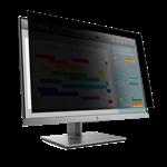 4Vu™ Privacy Screen for HP® EliteDisplay E243i