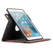 "Picture of Versavu Case for the 10.5"" iPad Pro – Red"