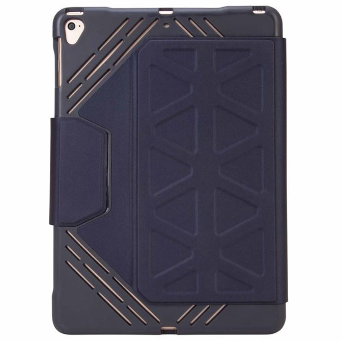 Picture of Pro-Tek™ Case for 10.5-inch iPad Pro® (Navy)