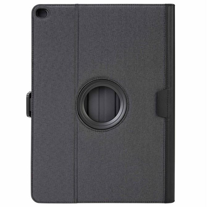 Picture of VersaVu® Signature Series Case for 12.9-inch iPad Pro® (2017) (Black)