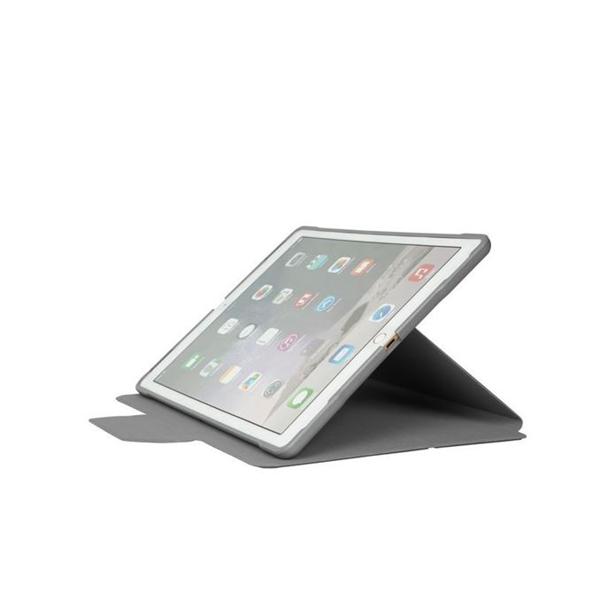 Picture of 3D Protection™ Case for iPad Pro  (Gray)