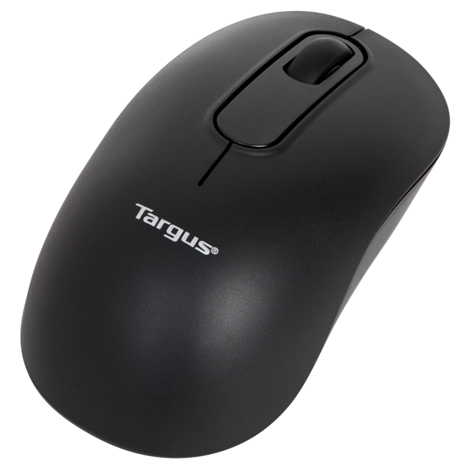Picture of B580 Bluetooth® Mouse (Black)