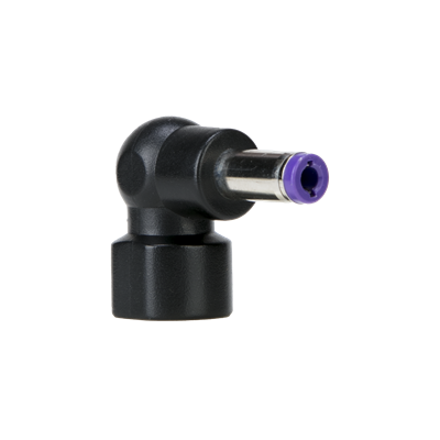 Picture of Device Power Tip (PT-3P) (Black)