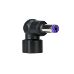 Picture of Device Power Tip (PT-3A) (Black)